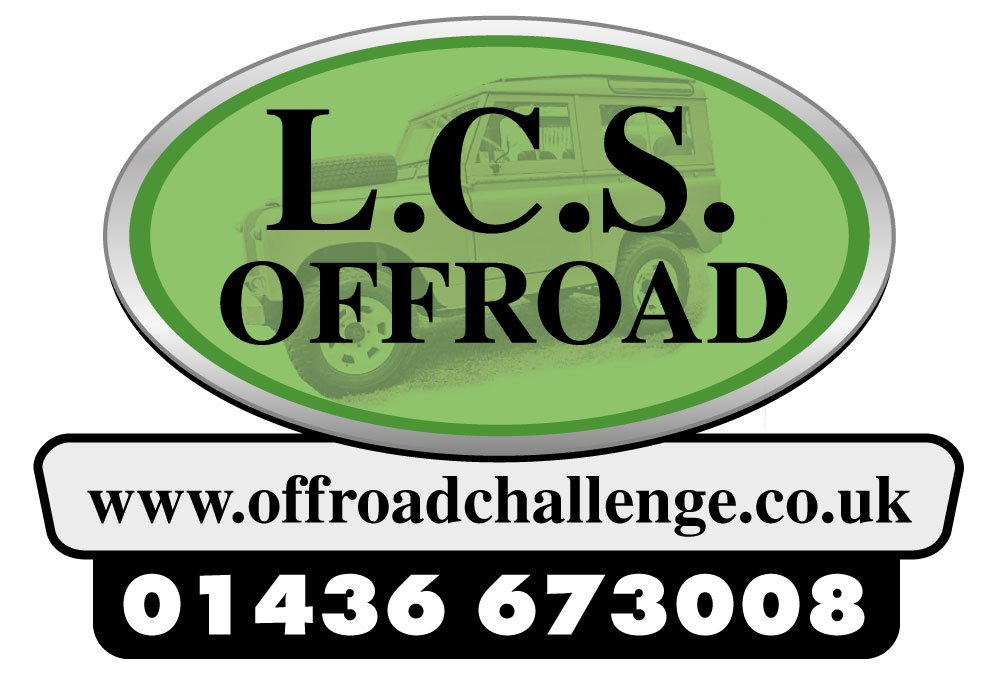 LCS Offroad Challenge